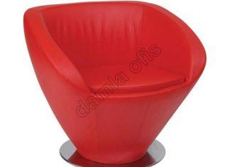 Özel cafe loca koltuğu modelleri, loca koltuğu, loca koltukları, cafe koltukları.