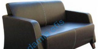 Playstation oyun koltuğu, playstation koltukları, oyun koltukları, ps 3 oyun koltukları.