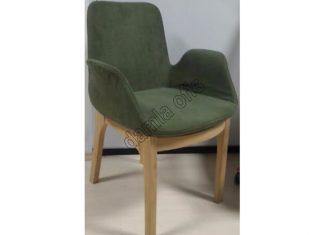 cafe koltuğu, poliüretan sandalye, poliüretan sandalye koltuk, poliüretan cafe koltuğu