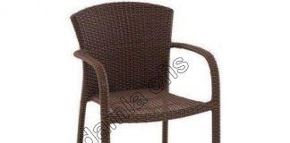 Rattan bahçe sandalyeleri İstanbul, bahçe sandalyesi, rattan sandalye.
