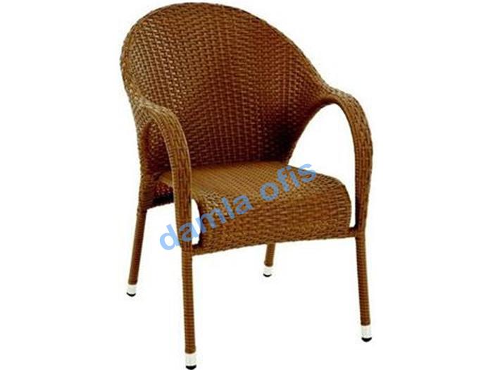 Rattan bahçe sandalyeleri, rattan sandalye modelleri, bahçe sandalyeleri modelleri.