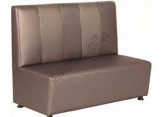 Sedir koltuklar, sedir koltuk modelleri