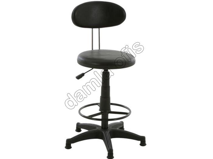 Ucuz bar sandalyeleri, bar sandalyeleri, ucuz bar sandalyesi, bar sandalyeleri ucuz fiyatları.