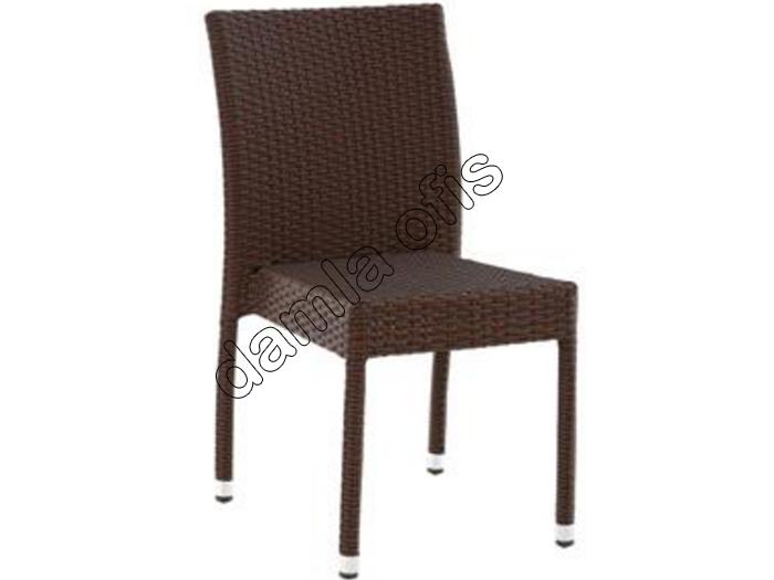 Ucuz rattan sandalye modelleri, ucuz rattan sandalyeleri, rattan bahçe sandalyesi.