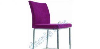 Yüksek bar koltuğu, bar koltukları, bar tipi koltuk modelleri.